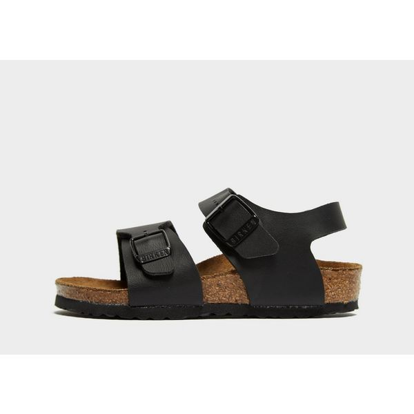 Birkenstock New York Sandals Infant