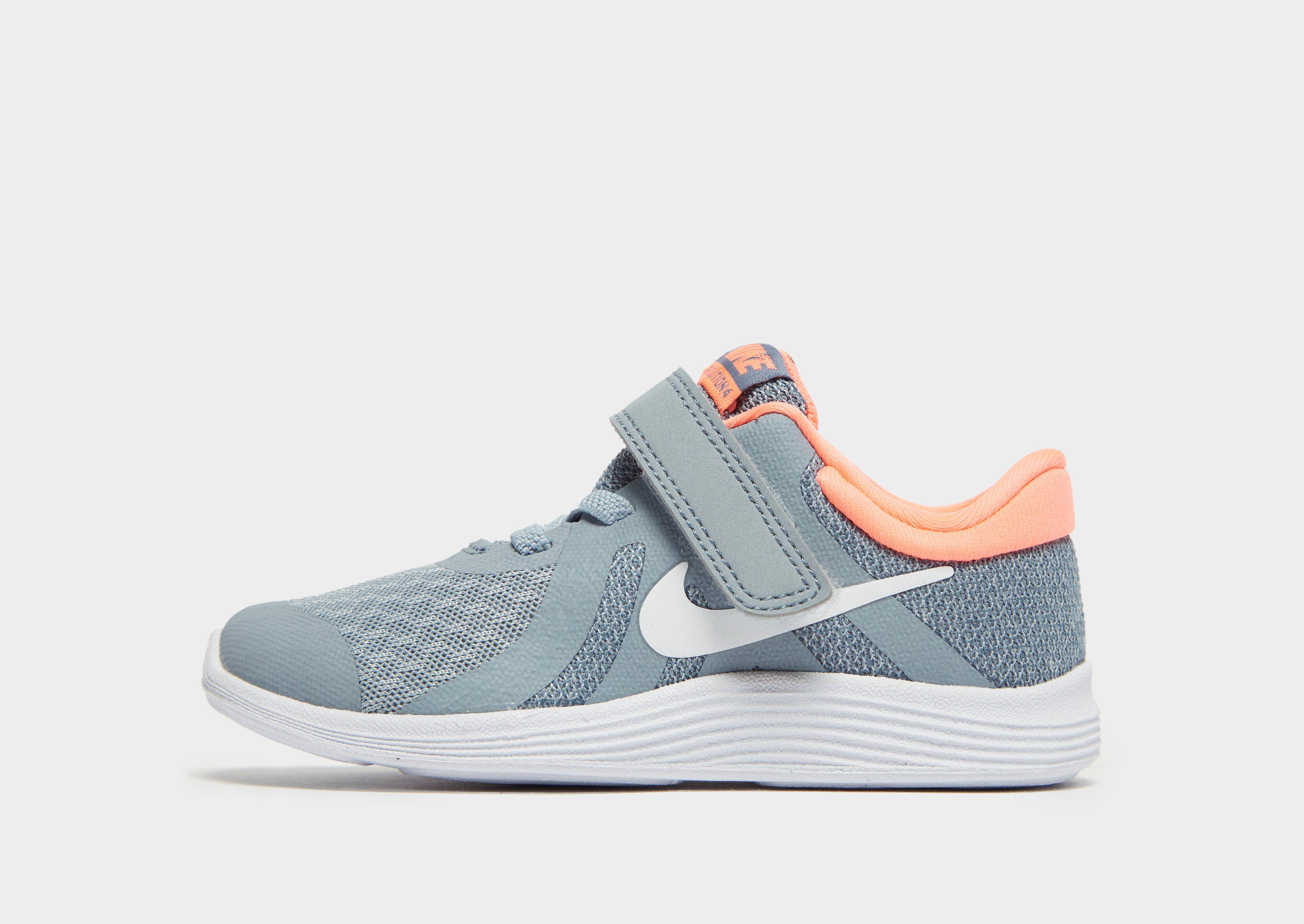02850bf021a Nike Revolution 4 Infant