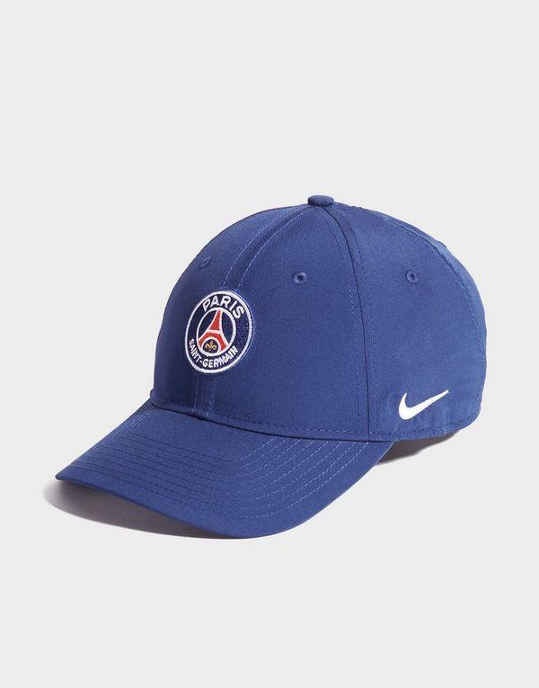 9ed46f52b0be5 NIKE Paris Saint-Germain Legacy91 Adjustable Hat