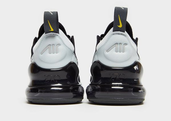 newest collection 225a2 07e7c Nike Air Max 270 Children
