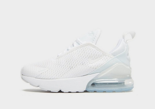Nike Air Max 270 Children | JD Sports