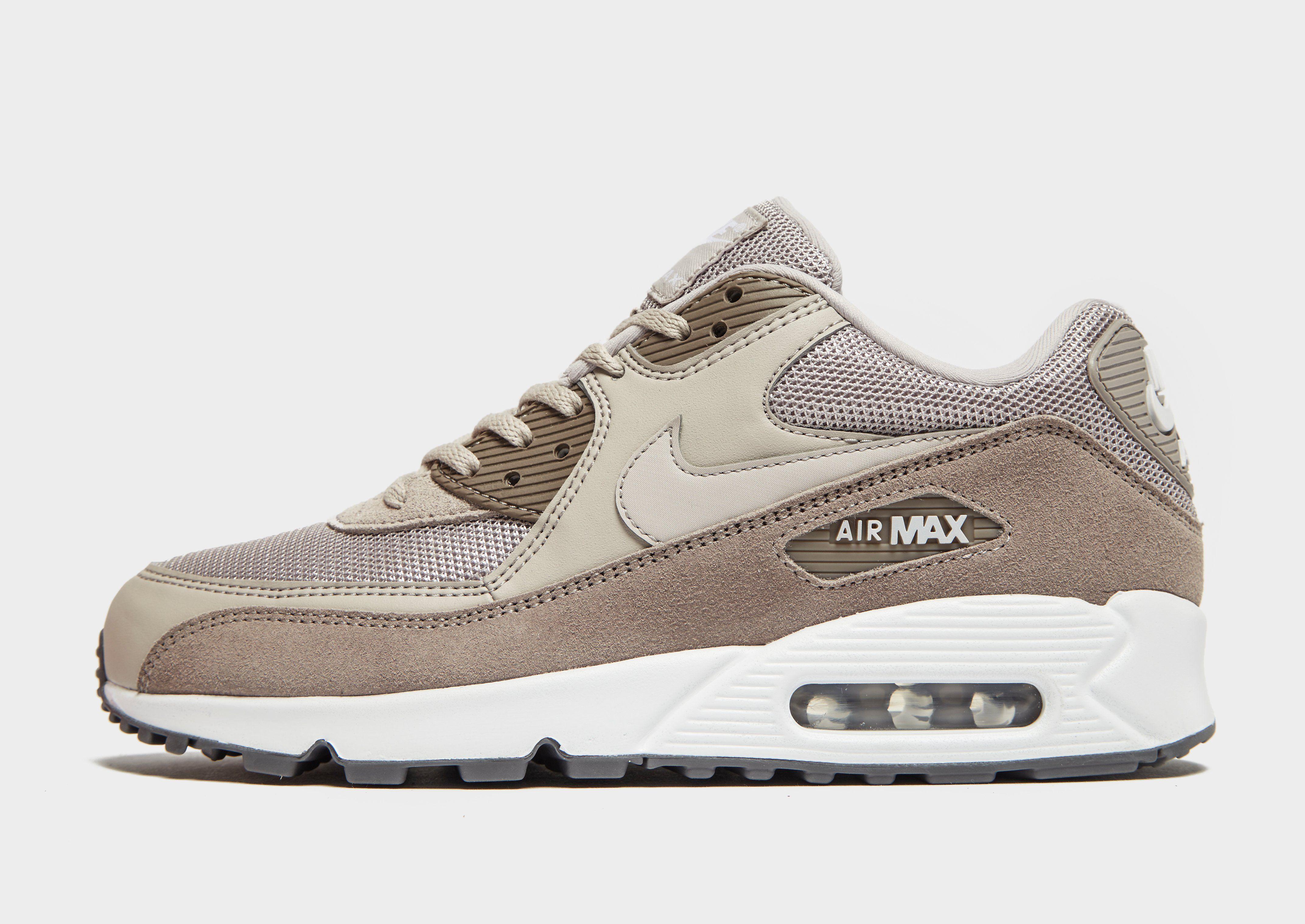meilleure sélection 591c5 ef185 Nike Air Max 90 Essential | JD Sports