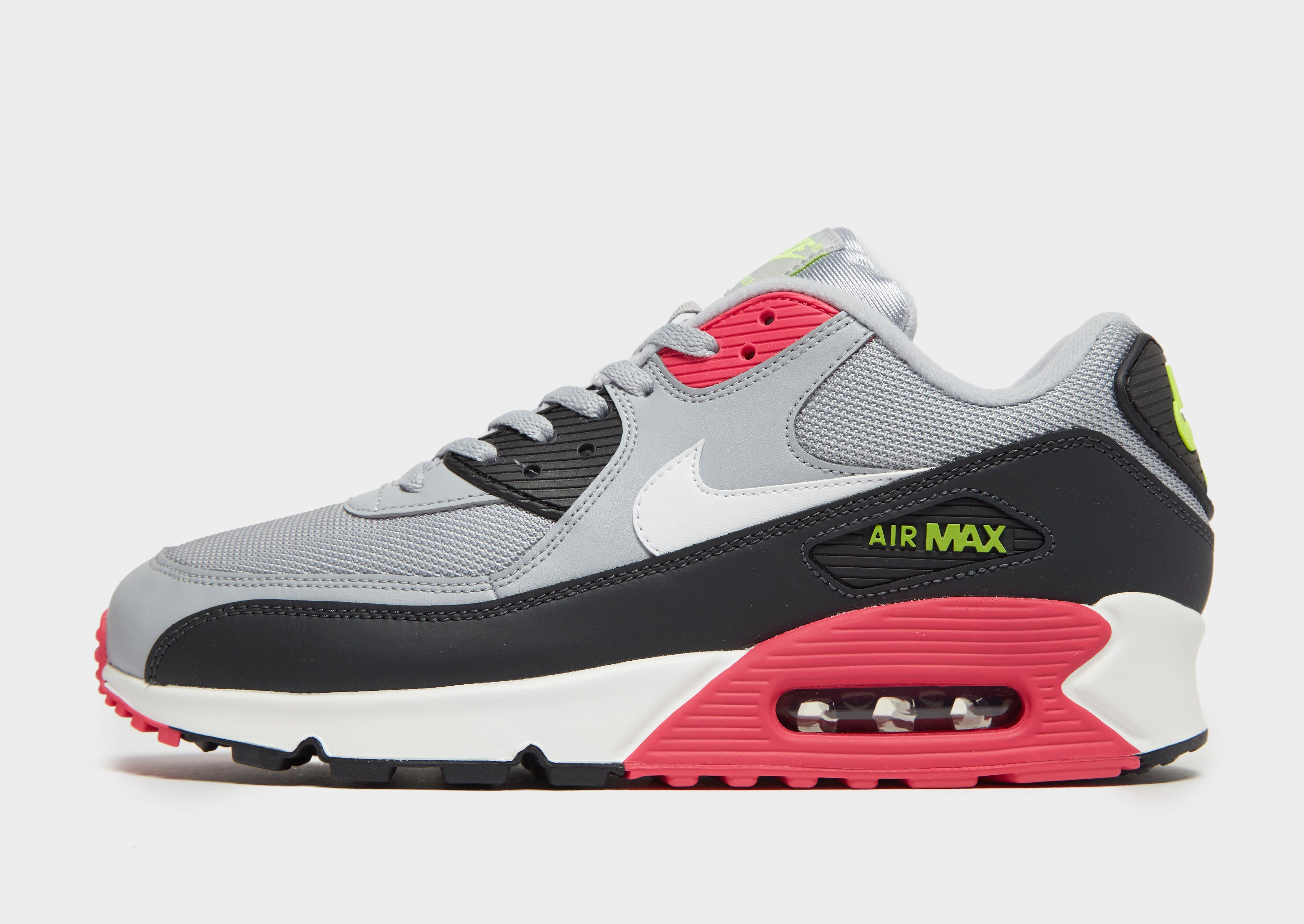 ab495b5a7fc464 Nike Air Max 90 Essential
