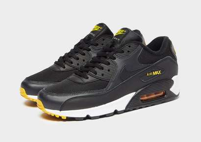 new style a70f7 9babd 140,00€ Nike Air Max 90 Essential