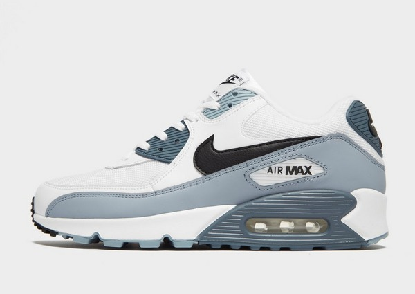 vast selection brand new fashion style Nike Air Max 90 Essential | JD Sports Ireland