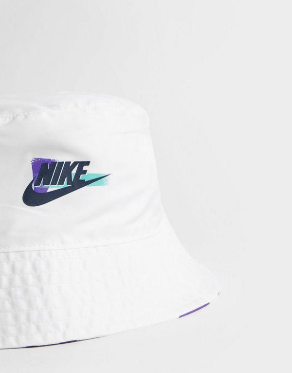 Nike sombrero pescador reversible Festival