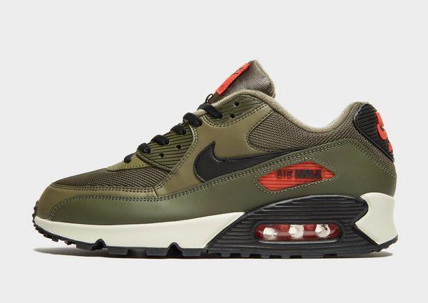 Nike Air Max 90 Essential   JD Sports