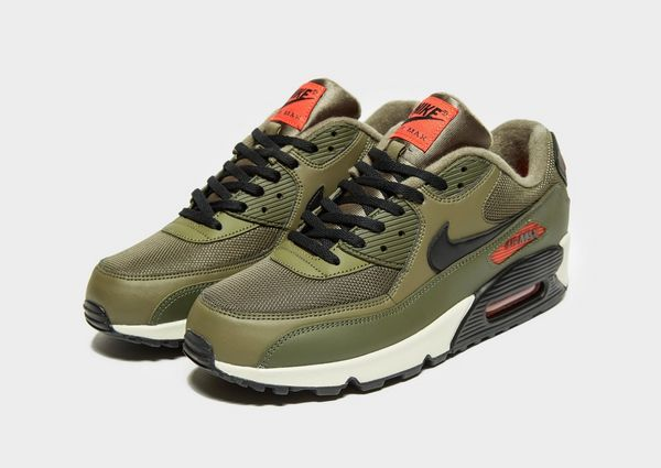 finest selection add2c 10aed Nike Air Max 90 Essential   JD Sports