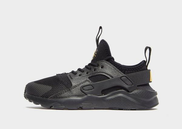 new arrival 35af9 f2794 Nike Air Huarache Ultra Children   JD Sports