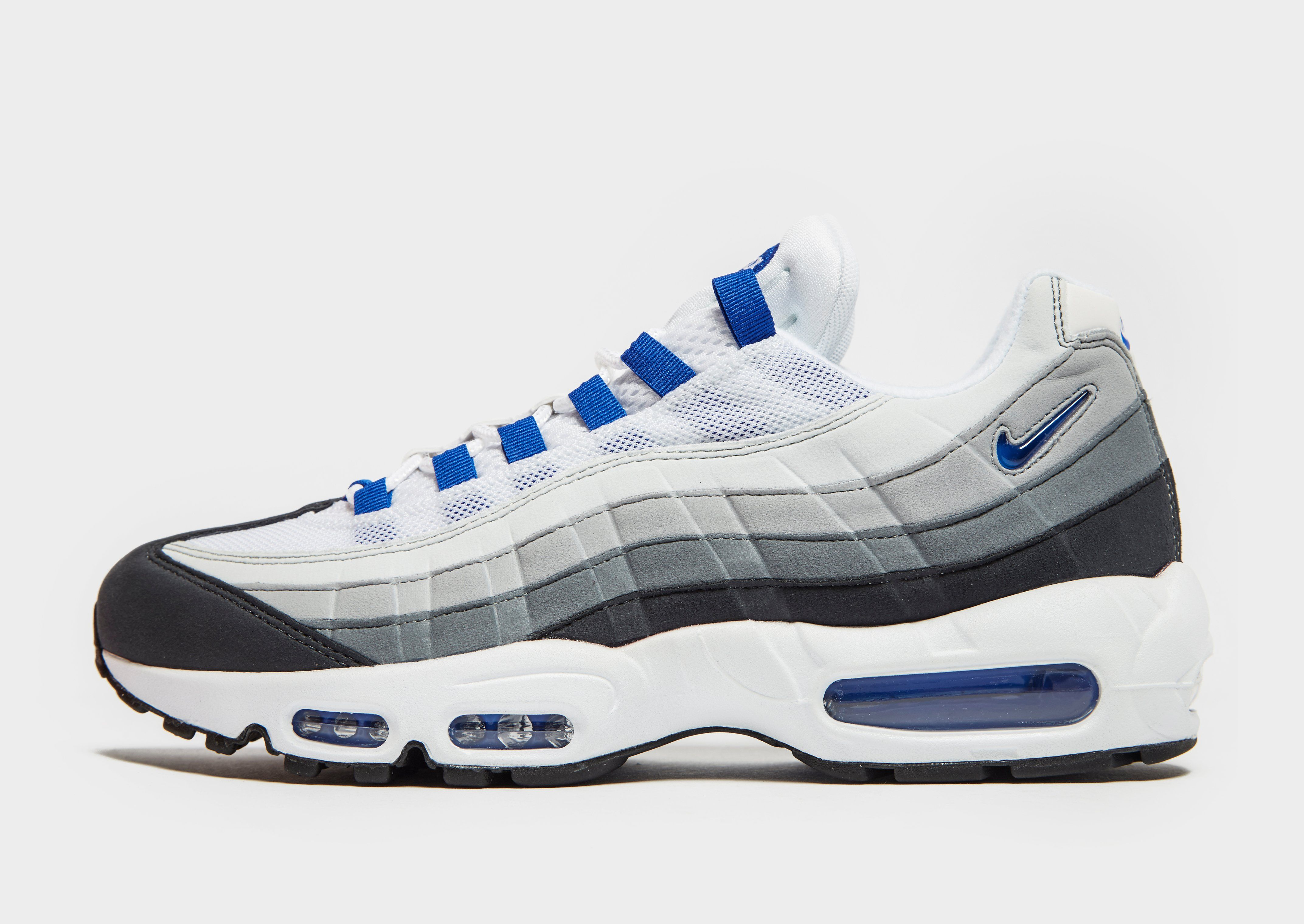 852bd2abd1 Nike Air Max 95 | JD Sports
