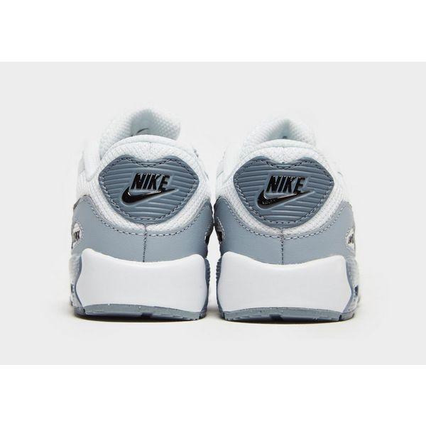 Nike Air Max 90 para bebé