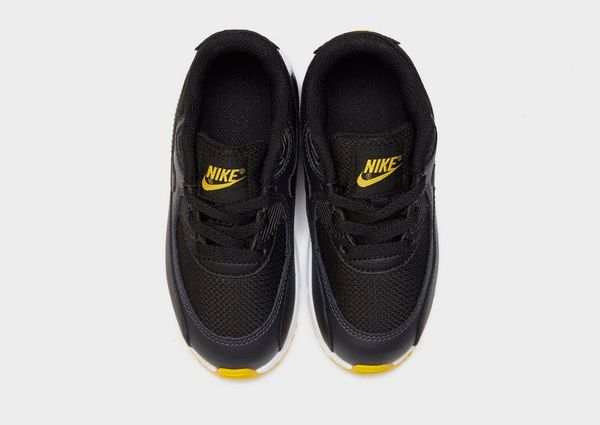 Nike Air Max 90 Mesh (1.5 9.5) Baby & Toddler Shoe | JD