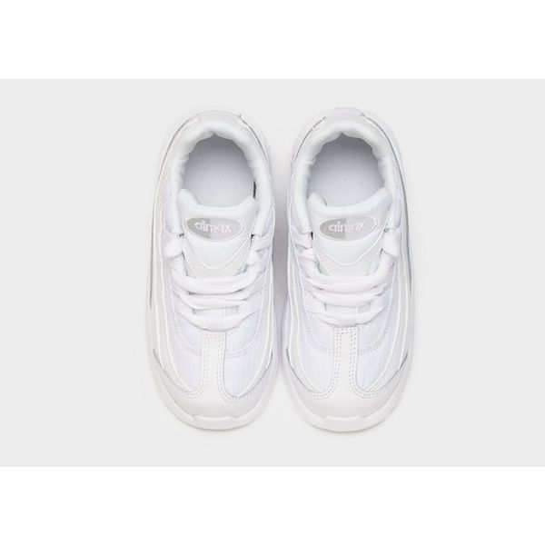 Nike Air Max 95 Infant