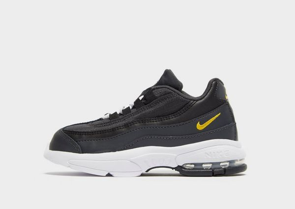 Air Max 95 Infant Only at JD