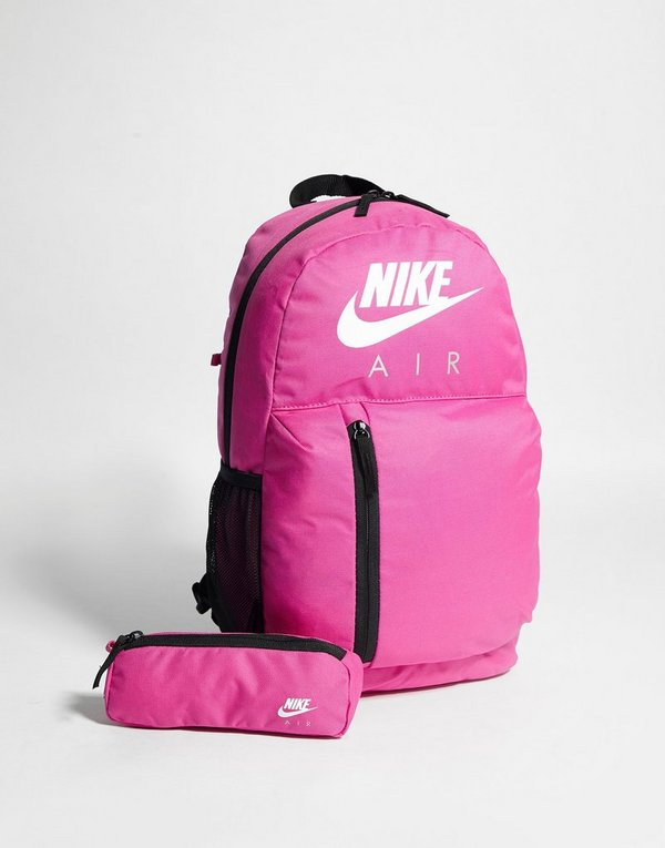 9fd2d6cbebdce8 Nike Elemental Backpack | JD Sports