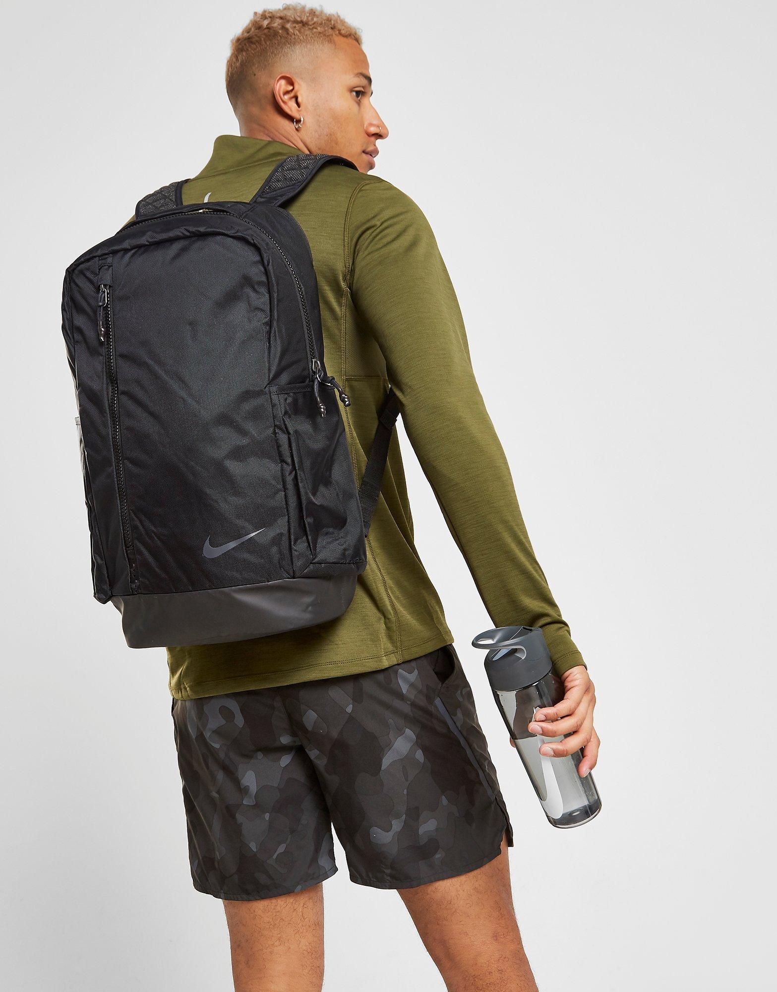 2312364716 NIKE Nike Vapor Power 2.0 Training Backpack | JD Sports