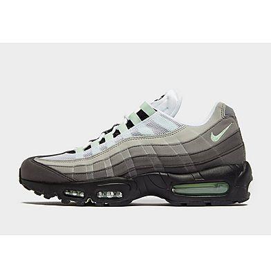 aa6ef57808c9 Nike Trainers | Nike Shoes | JD Sports