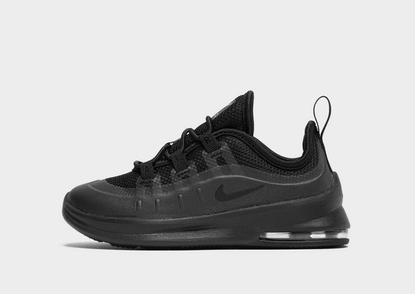5bac0c3c64 Nike Air Max Axis Infant | JD Sports