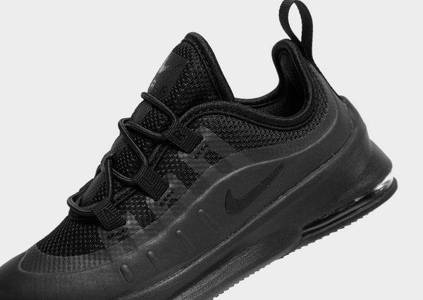 cozy fresh d5878 a8633 Nike Air Max Axis Infant