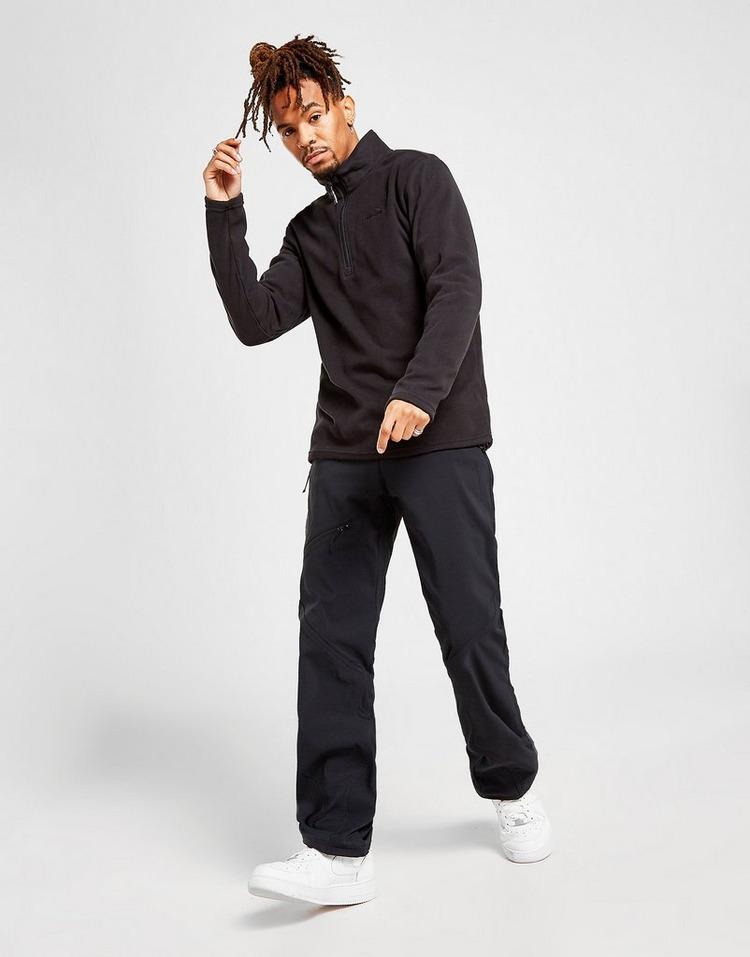 Peter Storm Sweatshirt 1/2 Zip Fleece