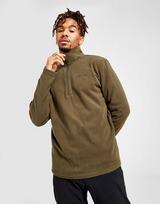 Peter Storm 1/2 Zip Fleece Sweater Heren