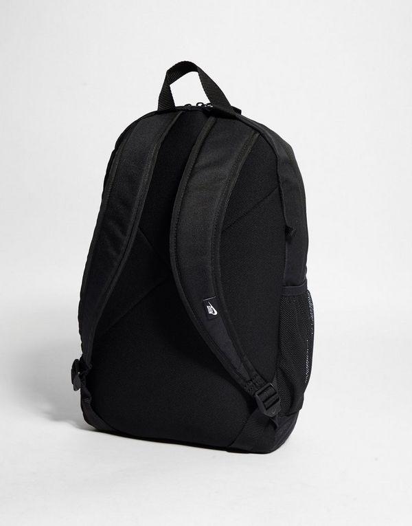 2d360150bc Nike Air Elemental Backpack | JD Sports