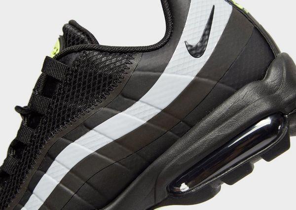 Nike Air Max 95   Sneakers & sko   JD Sports
