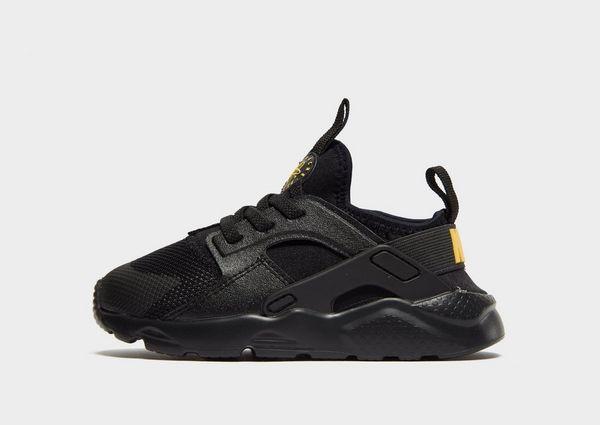 873853df2 Nike Air Huarache Ultra para bebé