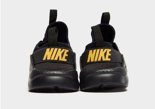 Nike Air Huarache Ultra para bebé