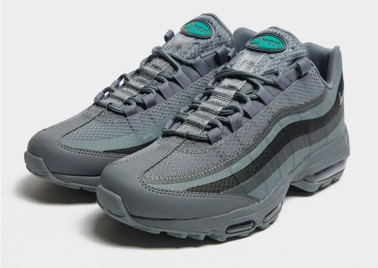 nett Nike Herren Schuhe Neue Kollektion, Nike Air Max 95 OG