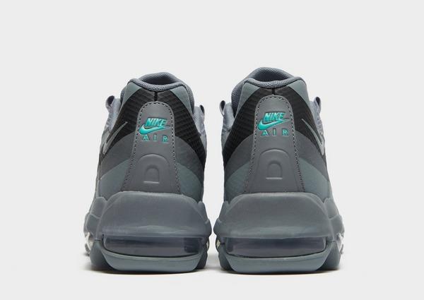 Nike Air Max 95 Ultra SE Heren