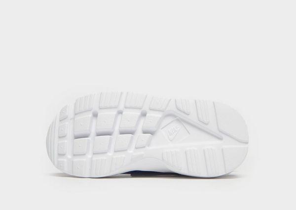 6ed5296de813 Nike Air Huarache Ultra Infant | JD Sports