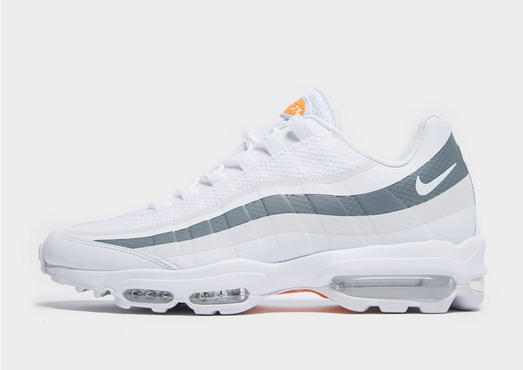 Nike Air Max 95 Ultra SE | Mens Kicks Trainers Sneakers