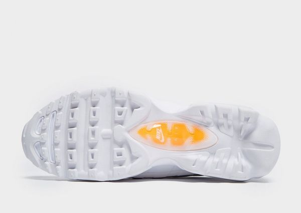 hot sale online 7ffaf 46b31 Nike Air Max 95 Ultra SE | JD Sports