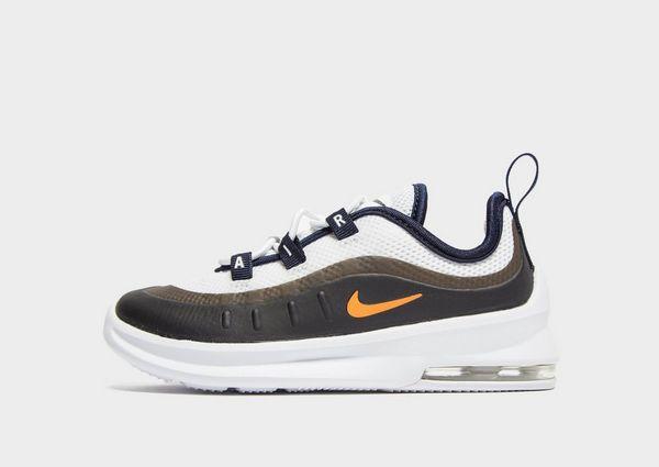 new style 0fec8 d7de4 Nike Air Max Axis Infant   JD Sports