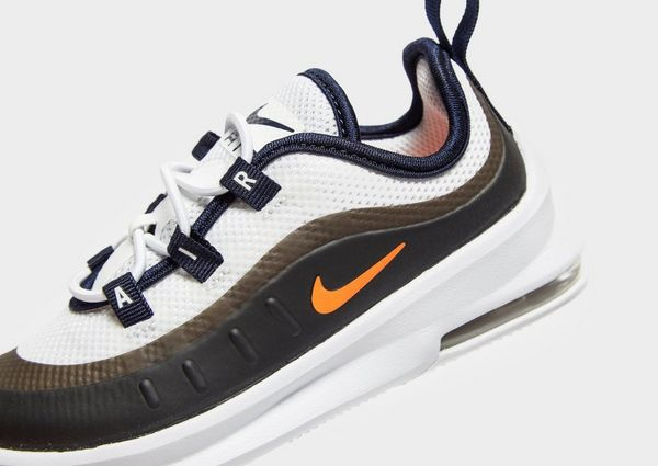 15ff834c41 Nike Air Max Axis Infant   JD Sports