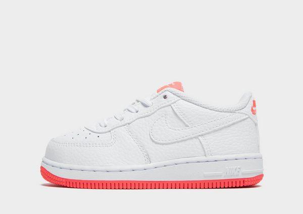 Force InfantJd Nike Low Sports 1 Air kTOZiPXu