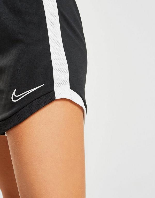 Nike Short Academy Femme
