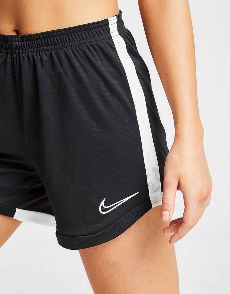 Nike Academy Shorts Damen