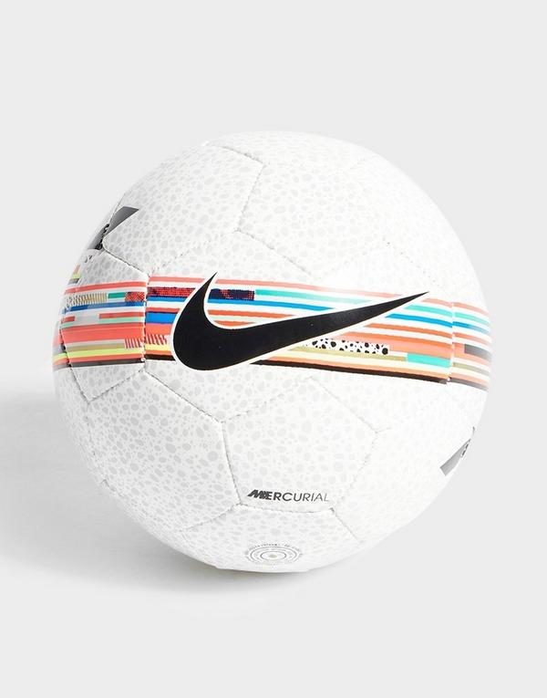 Nike Mercurial Mini Fussball
