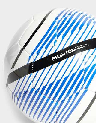 Nike Phantom Venom Football