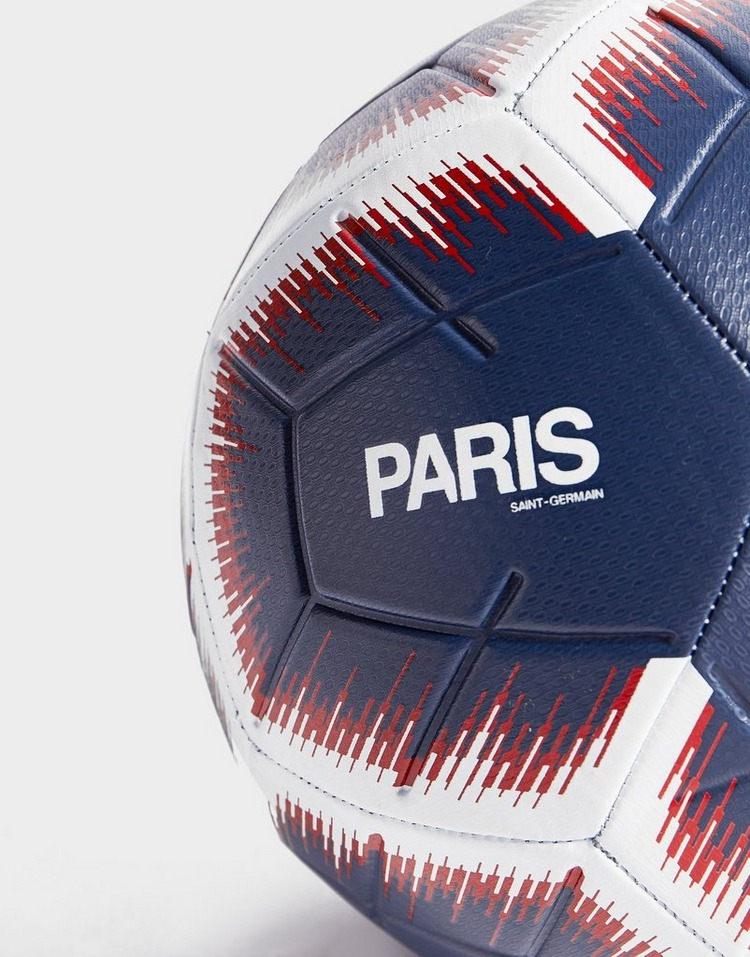 differently the latest sneakers Nike Paris Saint Germain Prestige Football