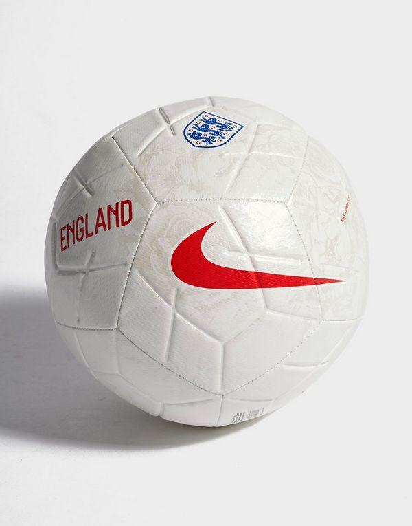 319ff48f573 Nike England WWC Strike Football