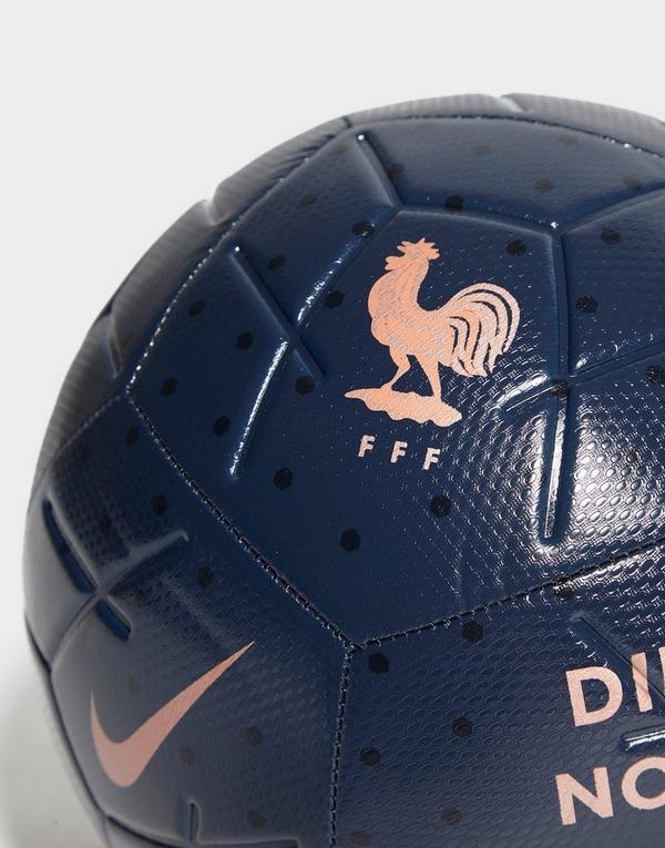 Nike France 2019 Women's World Cup Strike Football