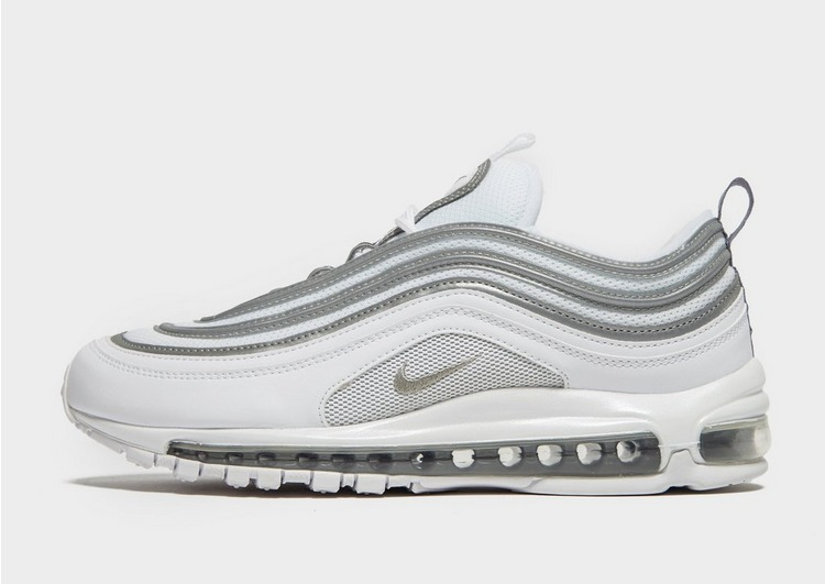Nike Air Max 97 Ultra Trainers Men JD Sports