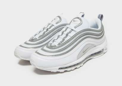 size 40 d104c 54e9f 180,00€ Nike Air Max 97 Essential Homme