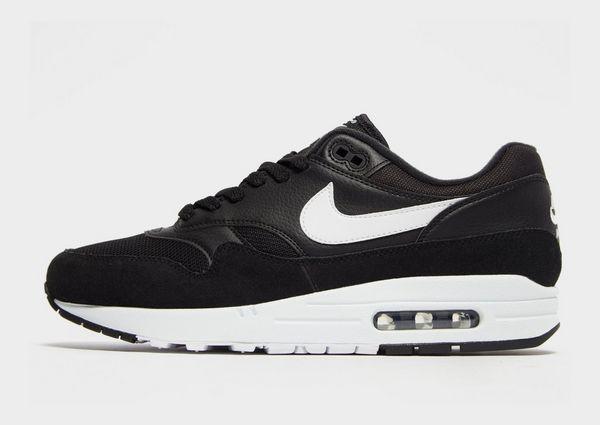 0297ea479c Nike Air Max 1 Essential | JD Sports