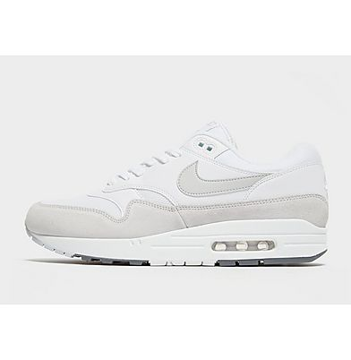 sports shoes 81da7 c81b4 Nike Trainers | Nike Shoes | JD Sports