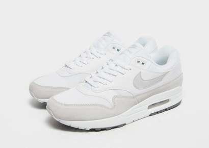 17e3315124c82 £100.00 Nike Air Max 1 Essential