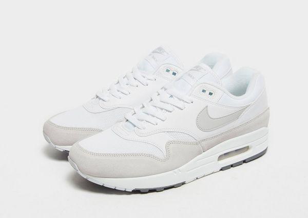 0657518c Nike Running Nike Air Max 1 Men's Shoe   JD Sports